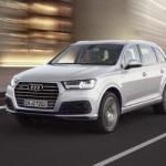 Украинцы активно скупают элитные авто