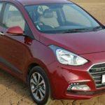 Самый бюджетный седан Hyundai стал еще безопаснее