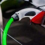 General Motors создала технологию самой быстрой зарядки электромобилей